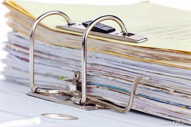 """ООО """"Контек-Софт"""" продолжает публиковать серию статей по защите персональных данных"""